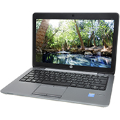 HP EliteBook 820
