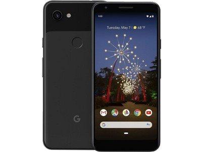 Inteligentné telefóny s Androidom