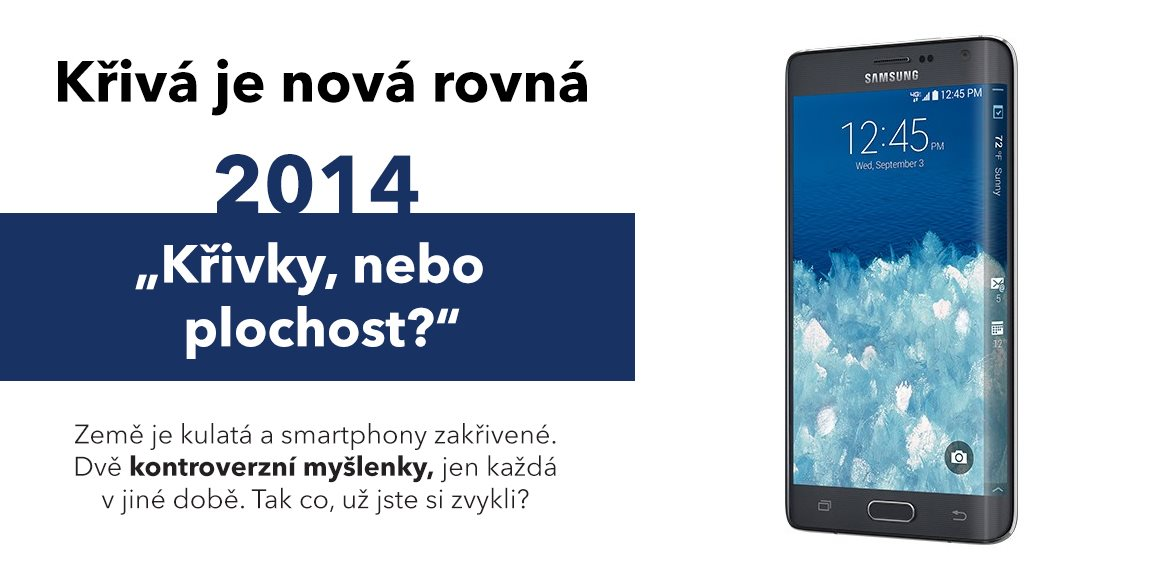 3aabf483f Samsung Galaxy S10 (PRVÉ DOJMY) | Alza.sk