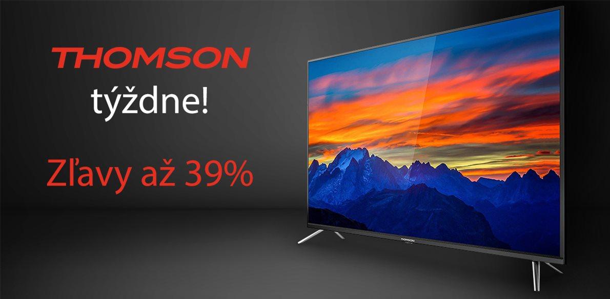 442dfa8eb 2019 s výraznou zľavou. Môžete si zaobstarať lacný a zároveň moderný TV s  podporou DVB-T2. V akcii sú ako základné modely pre nenáročných a taktiež  špičkové ...
