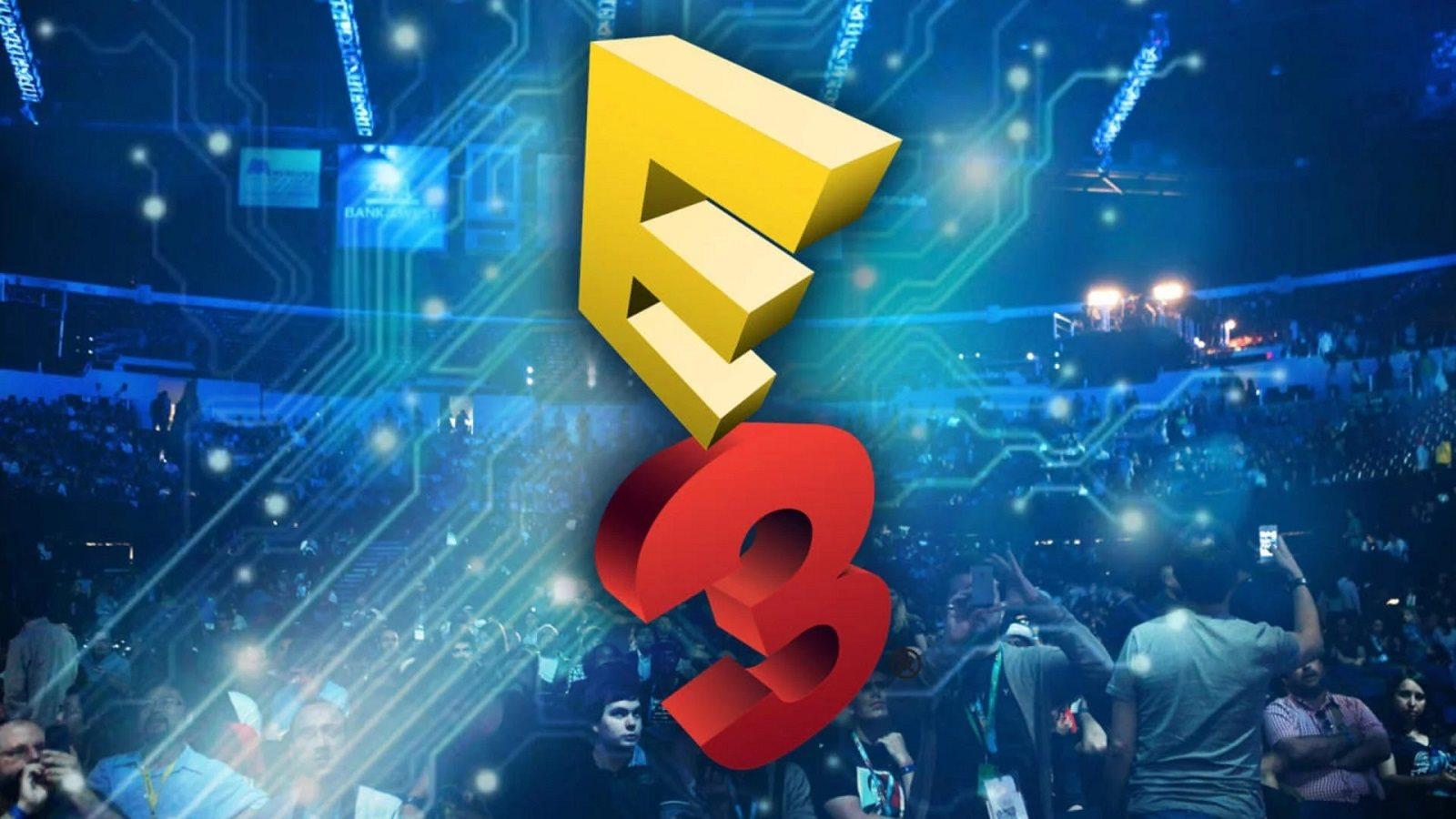 Následky zrušenia E3 2020: herné spoločnosti plánujú vlastné online konferencie (NOVINKA)