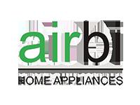 Airbi GUARD - Čistička vzduchu | Alza.sk