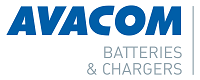 Avacom