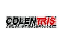 Colentris
