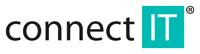 CONNECT IT