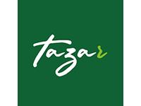 Tazar