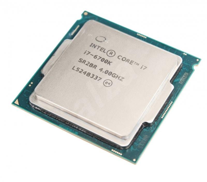 intel core i7 6700k procesor. Black Bedroom Furniture Sets. Home Design Ideas