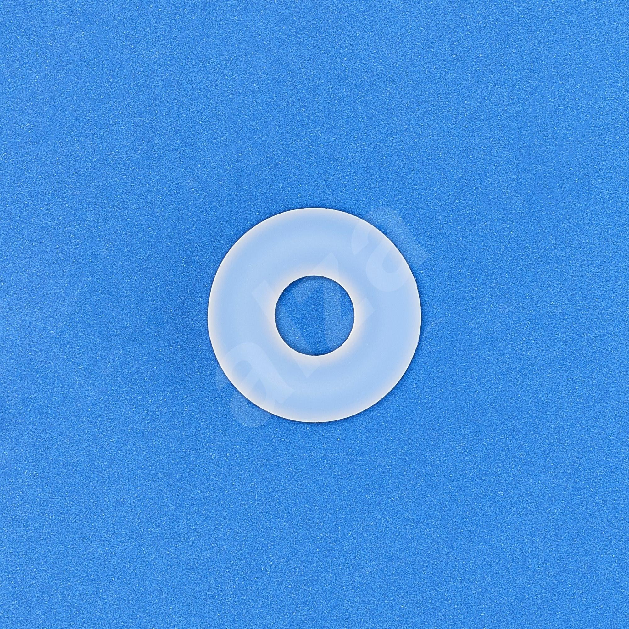 72b2151ca DUREX Pleasure Ring 1 ks - Krúžok   Alza.sk