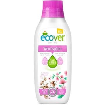 ECOVER Apple & Almond 750 ml - Ekologická aviváž