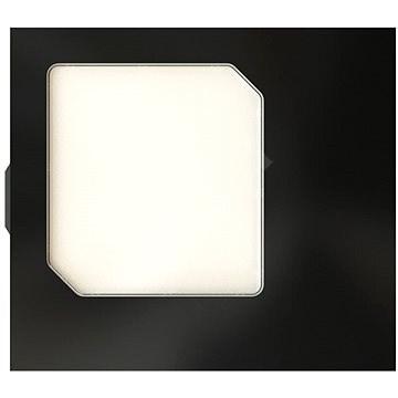 f0db1762d Fractal Design Define S Tempered Glass Side Panel čierna - Príslušenstvo |  Alza.sk