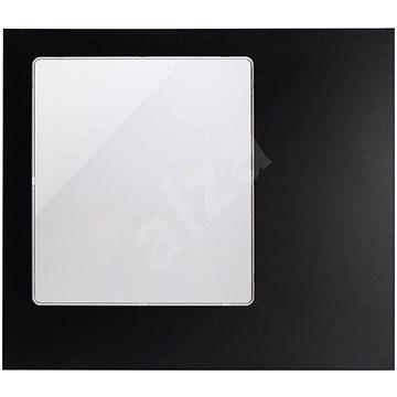 366ef7004 Fractal Design Define R5 Tempered Glass Side Panel čierny - Príslušenstvo |  Alza.sk
