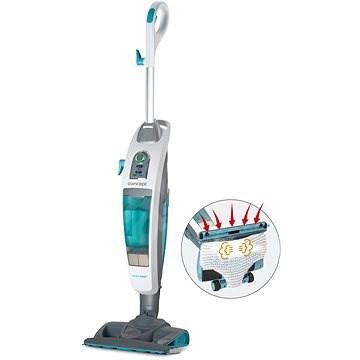 Concept CP3000 3 v 1 PERFECT CLEAN - Parný mop