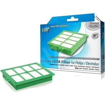 Electrolux EFH12 - Filter do vysávača