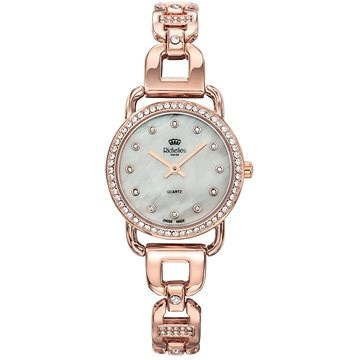 fbef7f7dbaf Richelieu Elegance 2009P.02.913 - Dámske hodinky