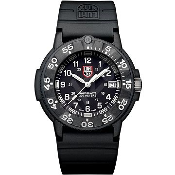 LUMINOX XS.3001 - Pánske hodinky  39a4d926d73