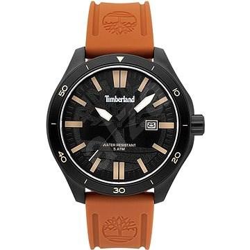 f8bdd4a4b1 TIMBERLAND ASHLAND model TBL15418JSB02P - Pánske hodinky