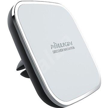 b2c3611cd Nillkin Wireless charger MC015 - Držiak na mobil | Alza.sk