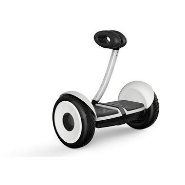 Segway miniLITE - Hoverboard