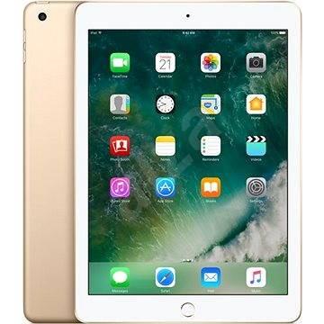 Príslušenstvo pre iPad 32GB WiFi Zlatý 2017  ddc136ae01b