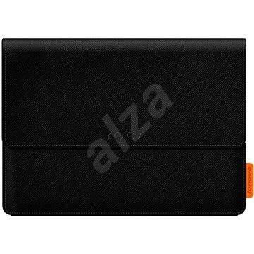 8de0e0997 Fórum Lenovo Yoga TAB 3 10 Sleeve čierne   Alza.sk