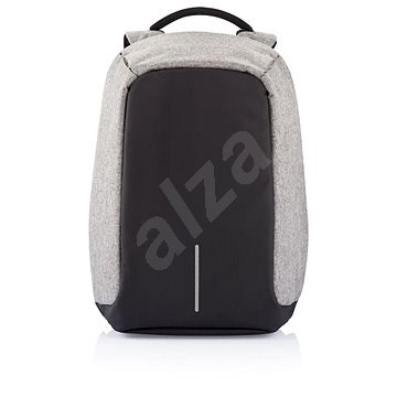 23514bf99 XD Design Bobby XL anti-theft backpack 17