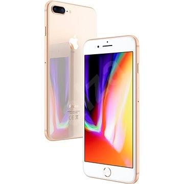 Príslušenstvo pre iPhone 8 Plus  d736067cbd6