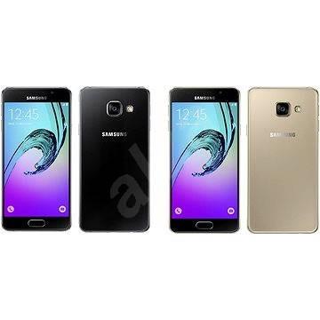 Príslušenstvo pre Samsung Galaxy A3 (2016) SM-A310F  2d654cff146