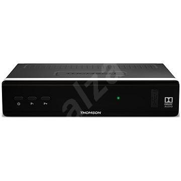 31330a6db DVB-S - satelitné set-top boxy | Alza.sk