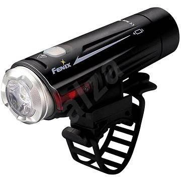 Fenix BC21R - Svetlo na bicykel  40d3af47d38