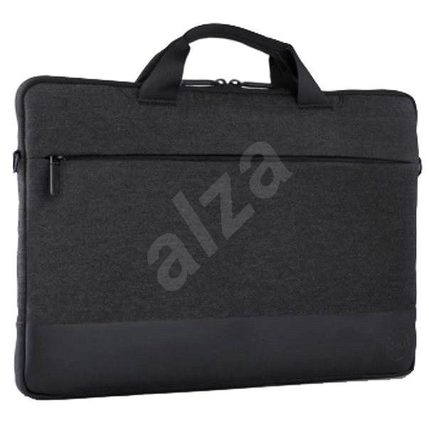 "Dell Professional 15,6"" - Taška na notebook"