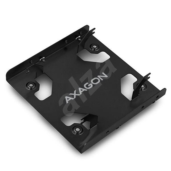 AXAGON RHD-225L - Rámček
