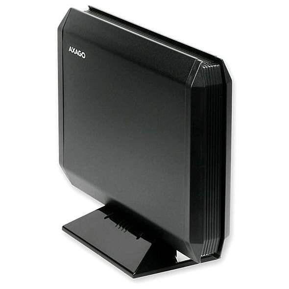 AXAGO EE35-X1 - Externý box