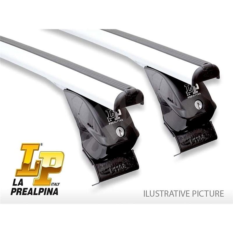 LaPrealpina strešný nosič pre Hyundai i10 rok výroby 2013 - Strešné nosiče