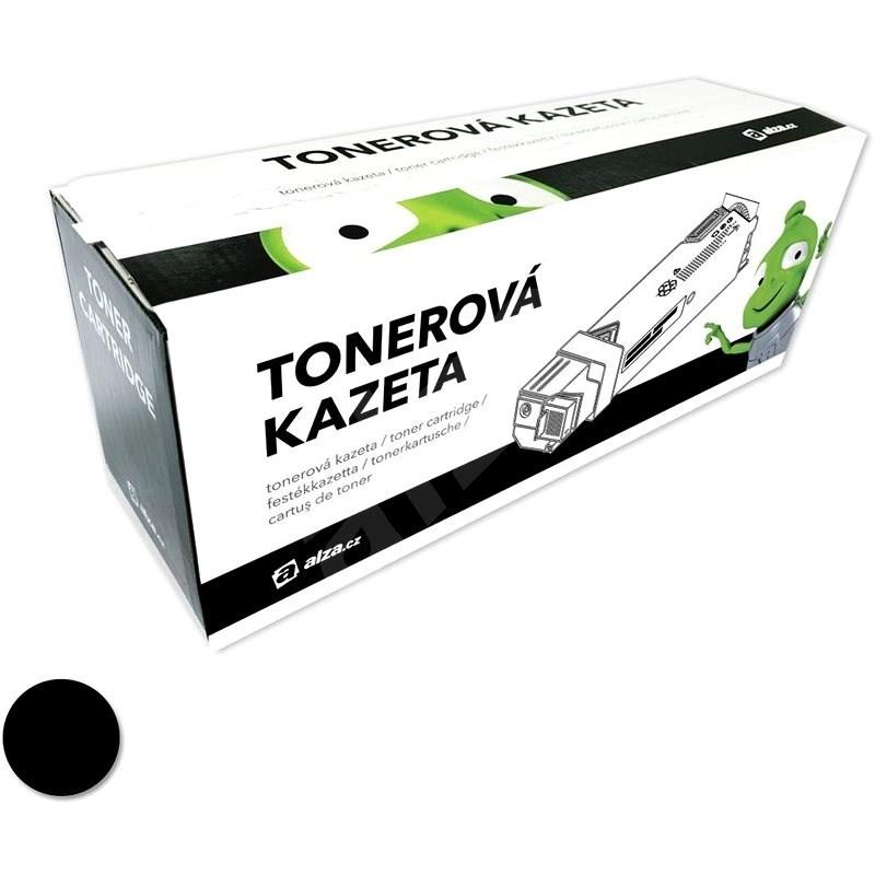 Alza TK-160 čierny pre tlačiarne Kyocera - Alternatívny toner