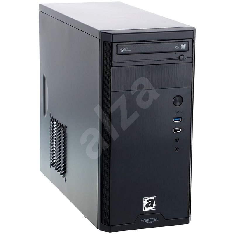 Alza TopOffice 2040 - Počítač