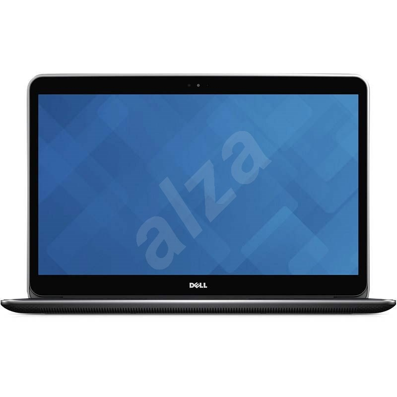 DELL XPS 9530 - Notebook