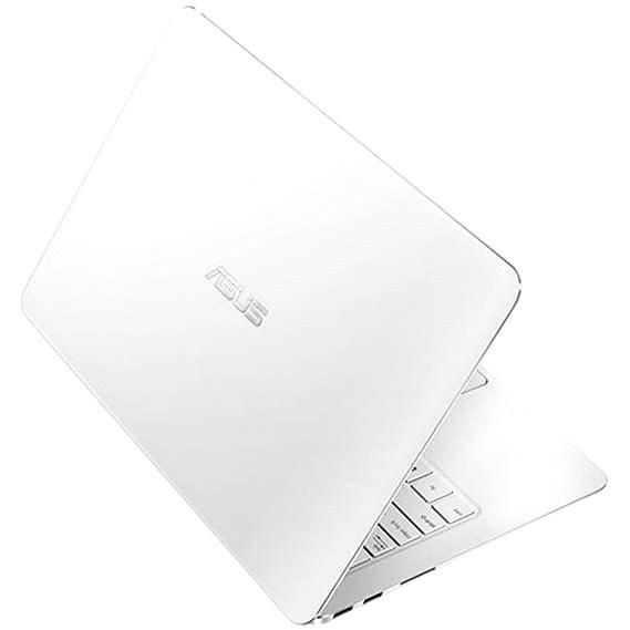 ASUS Zenbook UX305FA(MS)-FC139H - Notebook