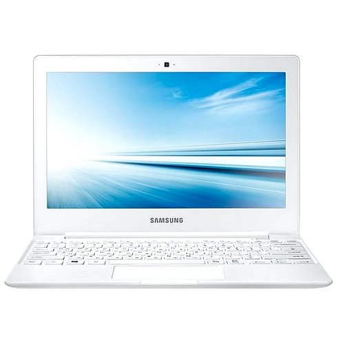 Samsung N series NT110S1Q - Notebook
