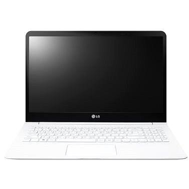 LG Z series 15Z950-GT70K - Notebook