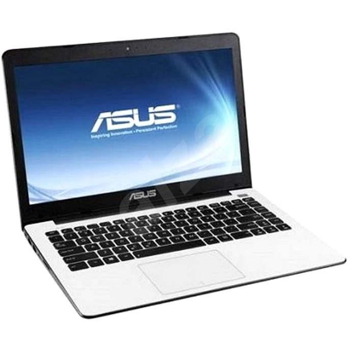 ASUS A455LD-WX165D - Notebook