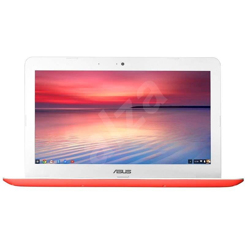 ASUS Chromebook C300MA-RO055 - Notebook