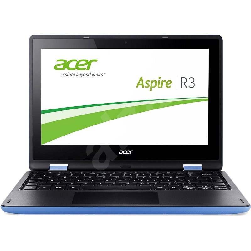 Acer Aspire R3-131T-C2CB - Notebook