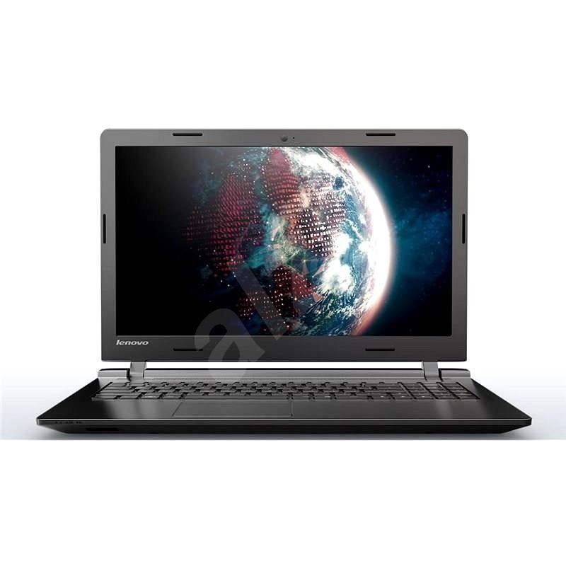 Lenovo Essential B50-10 - Notebook