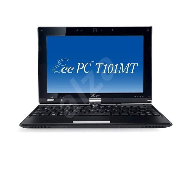 ASUS Eee PC T101MT-EU27-BK - Notebook