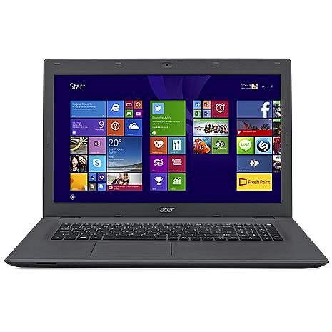 Acer Aspire E5-573-30YH - Notebook