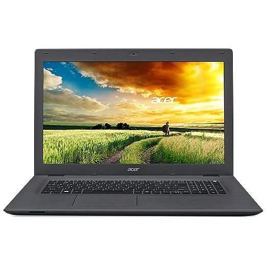 Acer Aspire E5-522-40KY - Notebook