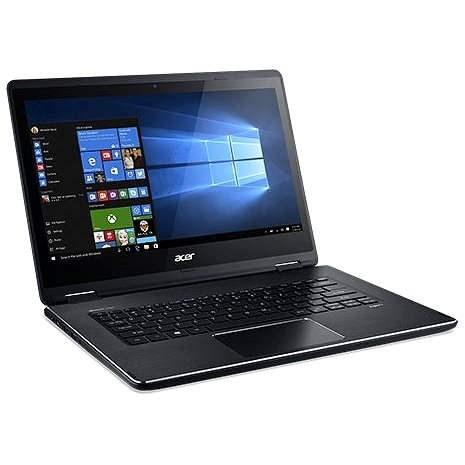 Acer Aspire R5-471T-56CG - Notebook