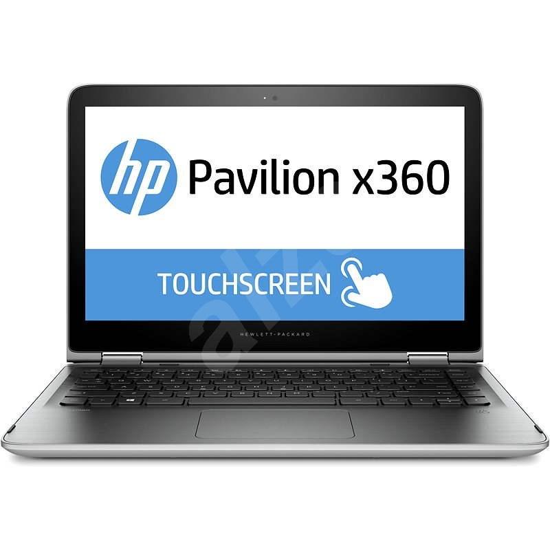 HP Pavilion x360 13-s160nb - Notebook