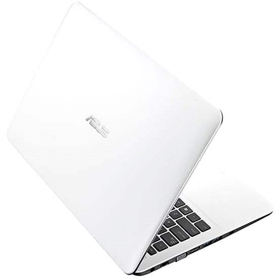 ASUS X555LD-XX918H - Notebook