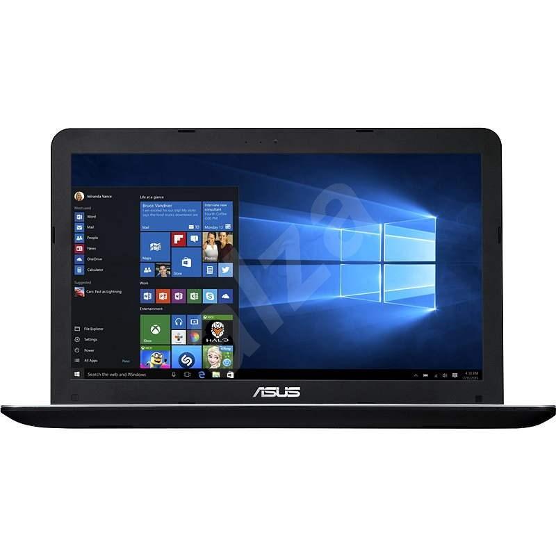 ASUS X555LA-5200U - Notebook